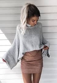 Image result for pinterest fashion winter