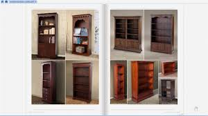 furniture catalogs 2014. Furniture Catalogue Beautiful Wisanka Wooden 2014 Youtube Catalogs