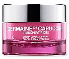Anti-Wrinkle <b>Face Cream</b> - <b>Essere</b> Wrinkle <b>Face Cream</b>   Makeup.uk
