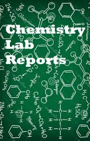 Copper Cycle Lab Report Chemistry Lab Reports Copper Cycle Lab Report Wattpad
