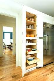 tall kitchen storage cabinet. Exellent Cabinet Tall Kitchen Larder Cupboard Storage Cabinet Marvelous Cabinets  With Drawers House   Throughout Tall Kitchen Storage Cabinet A