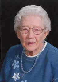 Pauline Holt | Obituary | The Moultrie Observer