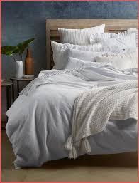 fullsize of absorbing queen duvet cover size queen duvet cover target queen duvet cover pattern queenduvet