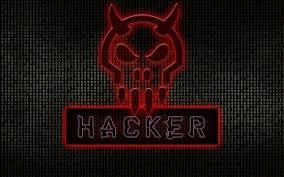 Fonds d'écran hd et arrièresplan hacker. 88 Hacker Hd Wallpapers Background Images Wallpaper Abyss