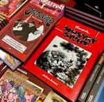 tarjoustalo forssa erotiikka dvd