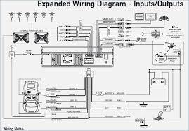 1999 subaru legacy fuse box wiring diagram not lossing wiring 1996 subaru impreza stereo wiring harness diagram 1997 1999 subaru legacy radio wiring diagram 2005 subaru legacy wiring diagram