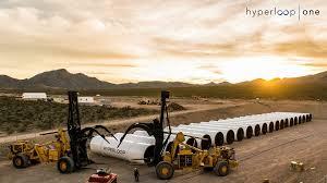 hyperloop one in dubai dubai to abu