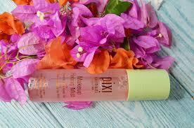 <b>Pixi</b> Makeup Fixing Mist: мой отзыв о фиксирующем спрее | Beauty ...
