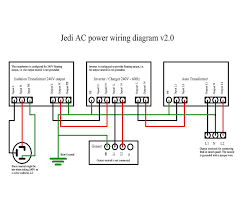 cad program for electrical schematics cruisers sailing forums this image has been resized click this bar to view the full image the original image is sized %1%2