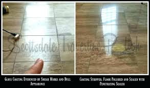 Does Travertine Tile Need To Be Sealed Sealer For Shower Sealing Stone Restoration