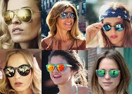 Resultado de imagem para oculos de sol