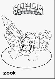 Unicorn With Wings Coloring Pages Best Of Pegasus Coloring Pages
