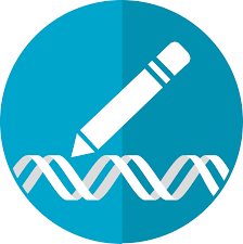 Genome Editing Genome Editing Metaphors And Language Choices Making Science Public