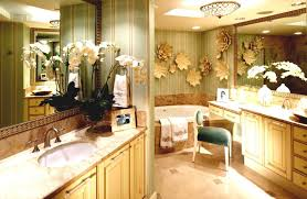 country master bathroom designs. Country Master Bathroom Designs Small. Famous Small Design Ideas B