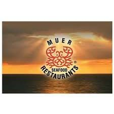 Chart House Restaurant Traditional Gift Card 50 00 1 Ea On