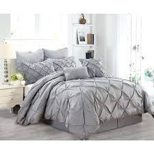 light grey comforter set popular light grey comforter sets best queen ideas on intended for remodel light grey comforter