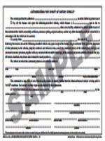 santander payoff santander auto loan payoff overnight address pdf