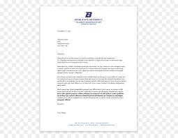 Letterhead Business Letter Letterhead Business Letter Paper Boise State University Letterhead