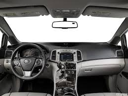 Toyota Venza - Miller Toyota Reviews, Specials and Deals