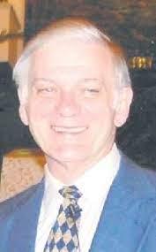 David Crosby Obituary (2020) - Columbia, SC - The State