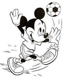 Small Picture baby mickey mouse coloring pages to print kids birthdays