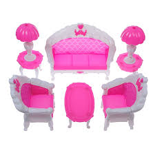 barbie doll house furniture sets. 佳能 Barbie Doll House Furniture Sets -
