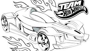 Car Coloring Pages Free Printable Trustbanksurinamecom