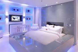 modern bedroom lighting. Light And Bedroom Image Modern Lighting