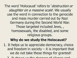essay about the holocaust business plan help edinburgh help writing scholarship essays