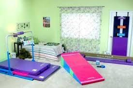 themed bedroom ideas 1 home design art amazing joanna