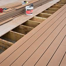 learn how to resurface your current deck with trex building a composite48