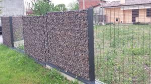 zenturo-gabion-fencing