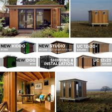 Small Picture Super Tiny Homes Trend Semi Mobile Small Space Living