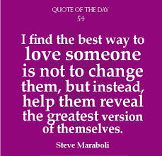 Love Quotes For The Day Gorgeous 48 Supreme True Love Quotes For Lovers