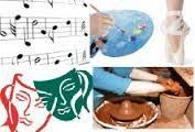 Resultado de imagen de enseñanzas superiores de música, arte dramático y Diseño