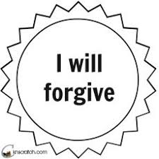 Valuable Inspiration Forgiveness Coloring Page Forgive Others Twisty