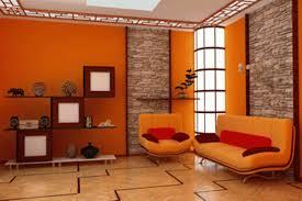 interior paint designHome Interior Paint Design Ideas Beauteous Decor Interior Home