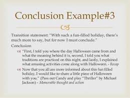 example of a conclusion for an essay com example of a conclusion for an essay 18 previousnext
