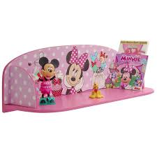 Minnie Mouse Bedrooms Minnie Mouse Bedroom Furniture Minnie Mouse 4 Piece Toddler