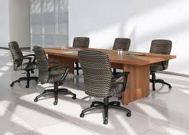 office meeting room furniture. conference room furniture gct10wbx2bufrom small meeting rooms to large boardroom global office
