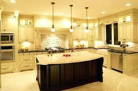 Kitchen lighting placement Led Light Can Lighting Placement Kitchen Recessed Lighting Pertaining To Size Kitchen Recessed Lighting Pendant Lighting Placement Kitchens Lighting Placement For Bluecreekmalta Can Lighting Placement Kitchen Recessed Lighting Pertaining To Size