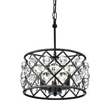 hampton bay bercello estates chandelier bay 5 light chandelier bronze remarkable dining room plans glamorous oil rubbed bronze chandelier with bay 5 light