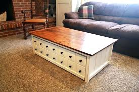 toy box coffee table apothecary coffee table best brown rectangle modern wood apothecary coffee table with toy box coffee table