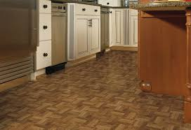 armstrong l and stick tile offers the beauty and easy maintenance you would expect in a vinyl floor and something more it s diy friendly