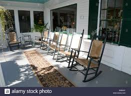 easylovely wooden rocking chairs for front porch b16d about remodel rustic interior design for home remodeling