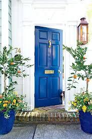 how to make a front doorFront Doors  Home Door How To Make My Front Door Secure Make Your