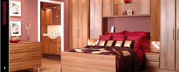 bedroom design uk. Contemporary Design Fitted Bedrooms UK  Bedroom Design Idea Intended Uk R