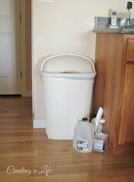 Kitchen Cabinet Garbage Can Kitchen Cabinet Garbage Can 13 Home Decor I Furniture