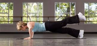 Power Of 10 Workout Chart At Home Workouts Top 25 Exercises You Can Do At Home