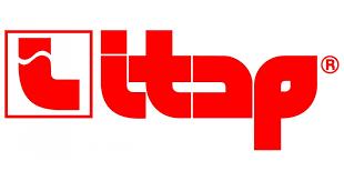 <b>Газовые краны itap</b>: купить недорого в интернет-магазине ...